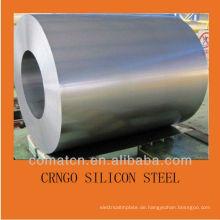 50W800 Silizium Stahl Spule