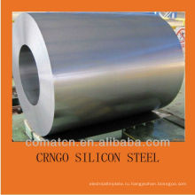 50W800 кремний стальная катушка