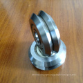 Track Roller Bearing Cam Follower Bearing V W U Shape