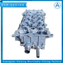 Válvula de presión ADC12 Fundición de aluminio