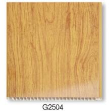 PVC Deckenplatte (25cm - G2504)