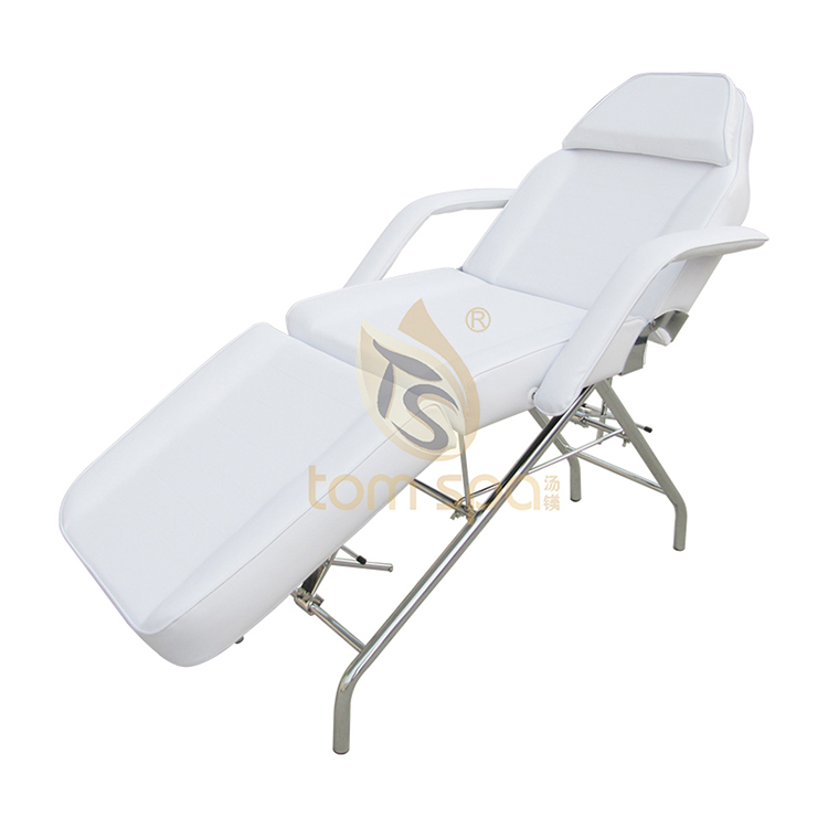 Salon Massage Table Sheets