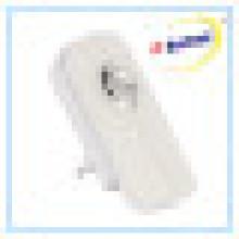 Sensor de movimento 5meters Night Light Luz de emergência