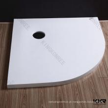 Tamanhos de bandeja de base para bandeja de 800x800