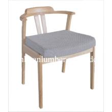 Holz-Stuhl / Ashtree Lehrstuhl / moderne Stuhl