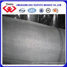 Écran de fenêtre en aluminium (TYB-0022)