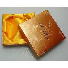 Коробка браслета/Коробка ювелирных изделий с высокое качество