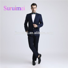 Hot Sale new arrivals men suits with long sleeves pants free shipping in China