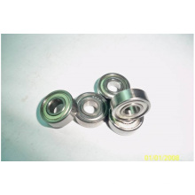 Factory Cost and Free Sample Ball Bearing (696) From Professional Manufacturer