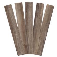 Best price hot selling WPC vinyl flooring