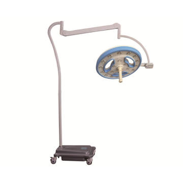 Stand LED-Betriebsleuchte