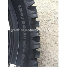 Moto Cross Tire 120/90-18