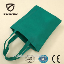 Water-Soluble 100% PP Nonwoven Bag