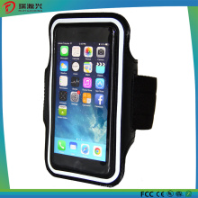 High Quality Sports Running Phone Armband Case for iPhone