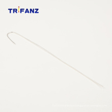 Medical Sterile Intubation Stylet Guide Wire 6-14Fr