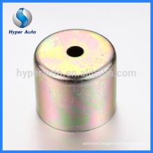 oem/odm stamping parts shock absorber Spring Cup and braket