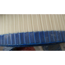 Polyester Spiral Type Industrial Filter Fabric Cloth
