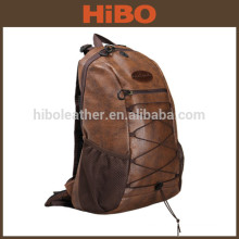 Outdoor sports large volume army military tactical hunting backpack pack