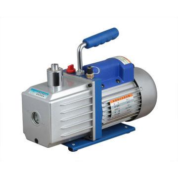 pompe à vide rotative à un étage portative8.0cfm-9.0cfm