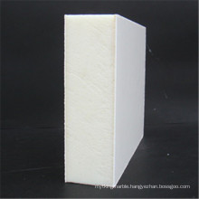 PU Sandwich Panels Polyurethane Sandwich Panels for Cold Room