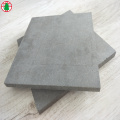 1220*2440*22 mm Raw HMR glue MDF board