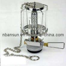 как-газовой лампы&свет Кемпинг (АС-03)