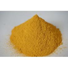 Wholesale Feed Additive Enterococcus faecium for nutrition