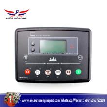 Controlador de generador DSE 6020 de Deep Sea DSE6020