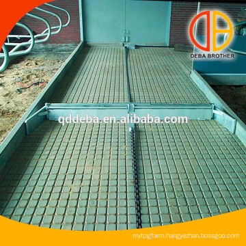 Cattle Manure Cleaning Machine
