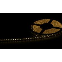 Bande LED 60SMD3528 4.8W / M Ww