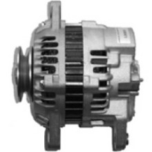 Daewoo Matiz alternator