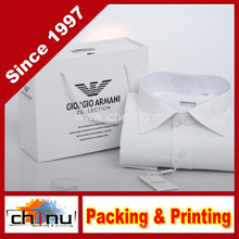 Schuh / Kleidung / Hemdbox (5211)