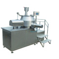 Machine pharmaceutique de granulation humide