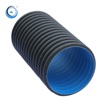 high pressure dredge hdpe pipe drainage sewage water drain tube from china suppliers