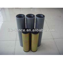 cartucho de filtro de agua de malla metálica perforada (fábrica de 20 años)