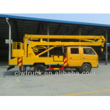 Best Price JMC Aerial Working Platform