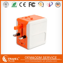 Export high Quality Newest Design Wholesale Flat Mini Usb worldwide Charger