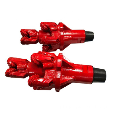 Horizontal Directional Drilling Enlarge Hole Opener