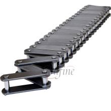 Custom Cheap Price Metal Chain