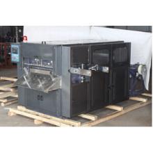 Высекальная машина для роликовой бумаги