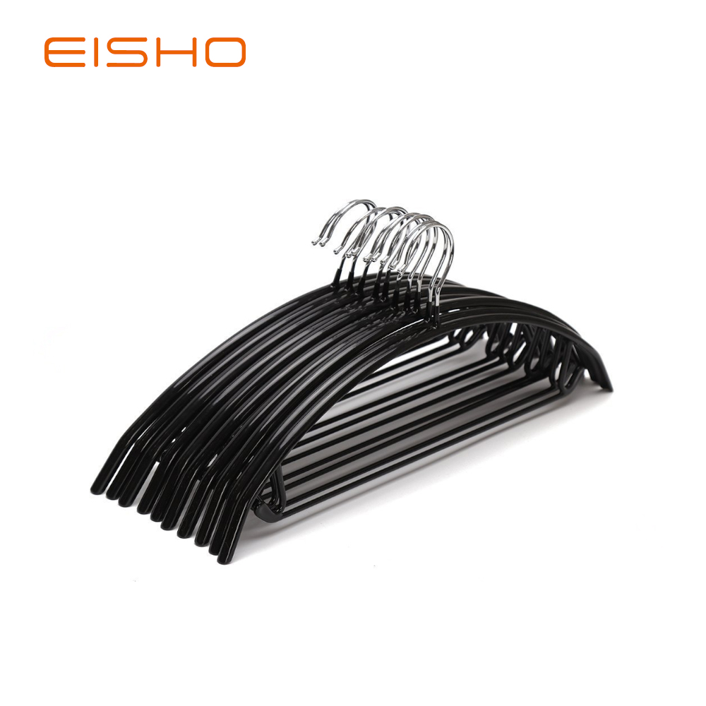 Eisho New Arrival Pvc Coated Black Clothes 4