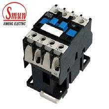 Smun Garantía Electrónica Un Año Cjx2 AC Contactor
