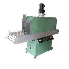 UV300RF UV drying machine curing oven