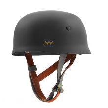 Военный парашютистский шлем
