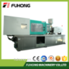 Ningbo Fuhong high tech 1000 tons injection plastic injection molding moulding machine
