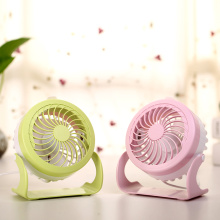 Ventilateur Ventilateur Support Ventilateur Meilleur Ventilateur Portable