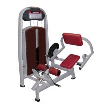 Appareil de fitness pour Extension arrière (M5-1017)