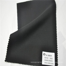50 wool 50 polyester fabric for formal dress men's suit fabric
