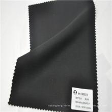 50 шерсть 50 полиэстер ткань для вечернее платье мужской костюм ткань