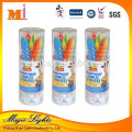 New Style Decorative Taper Candle